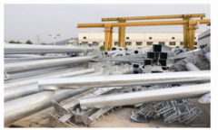贵州钢结构作用