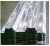 贵阳钢结构加工价格