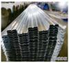 贵州钢结构售价