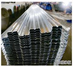 贵阳钢结构售价