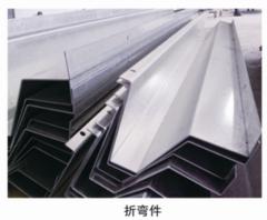 贵阳钢结构厂房性能