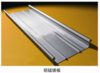 贵州钢结构焊接性能