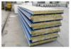 贵阳钢结构材料