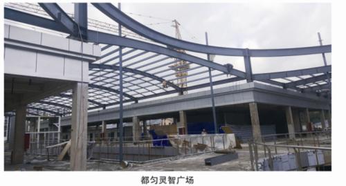 贵州钢结构供应价位