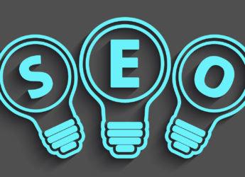 西安SEO优化:具体分析网站站内URL优化要点!