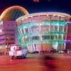 深圳LED戶外透明屏未來趨勢