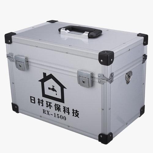 海南洗水管廠商_海南洗水管價格