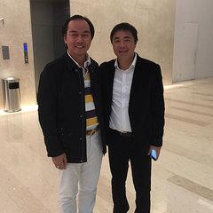 【周少雄】七匹狼实业股份有限公司董事长