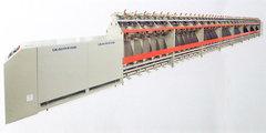 LL32AD 大卷装化纤倍捻机