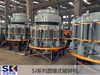 河南物流文化节促进矿山机械行业发展