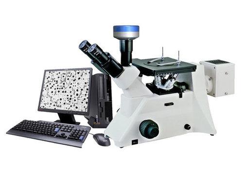 全相显微镜