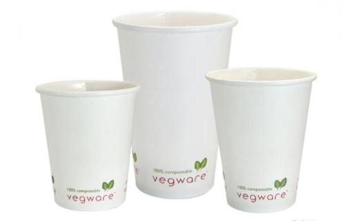厦门豆浆纸杯_厦门豆浆纸杯生产厂家_厦门豆浆纸杯哪家好