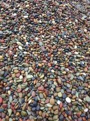 贵阳鹅卵石批发供应