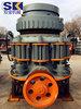 625齿轮破碎机设备具有让人赞不绝口的生产工艺