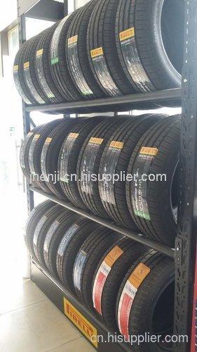 济南米其林轮胎专卖店