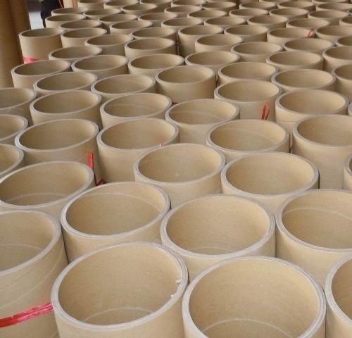 提供好的纸制品包装加工服务_包装制品加工