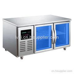 北京厨房冷柜品牌