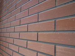 枣庄瓷砖勾缝剂