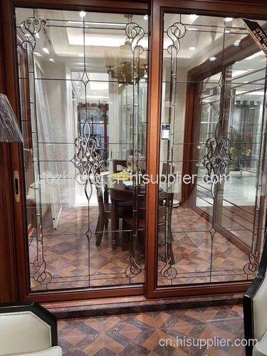 卧室移门价格_越城厨房玻璃移门制作价格-海商网,防盗门产品库