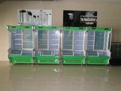 福建厨房设备厂家_福州厨房设备安装_福州厨房设备制造