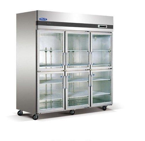 福州厨房设备品牌_福州厨房设备生产厂_福州厨房设备公司