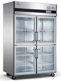 福州厨房设备安装_福州厨房设备设计_福州厨房装修