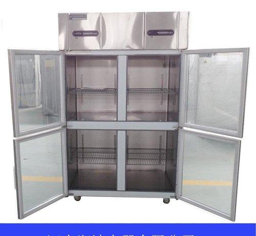 福建厨房设备厂家_福州专业厨房设备批发_福州厨房设备哪家好
