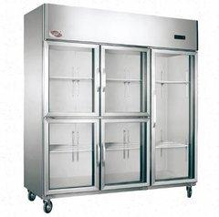 福建专业厨房设备