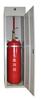 厦门七氟丙烷灭火设备