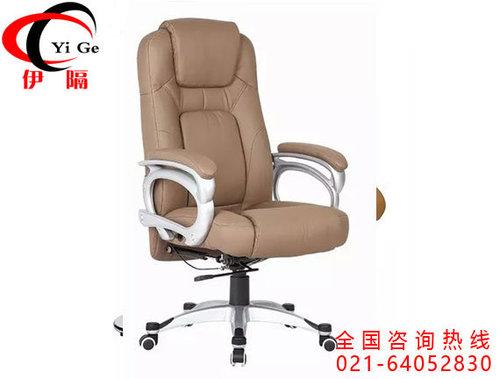上海皮质老板椅厂家直销