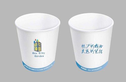 厦门一次性纸杯订制_厦门纸杯生产厂