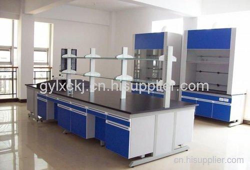 贵阳实验室设备公司