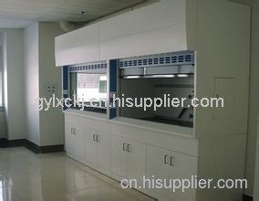 贵州实验室设备报价