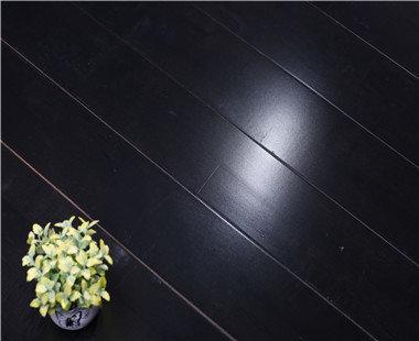 贵州运动木地板销售
