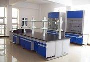 贵州实验室设备