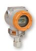 PAS-GE-N超微量高頻壓力傳感器價格