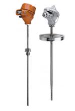 合肥温度传感器型号