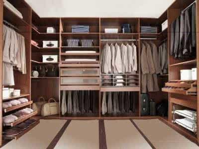 貴州簡約家具介紹現代簡約風格家具特點及搭配技巧
