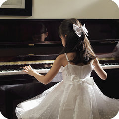 钢琴培训班