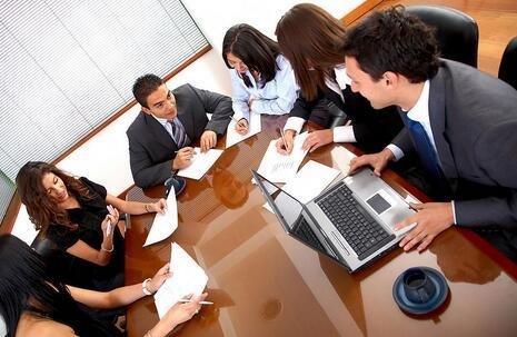 外贸企业如何利用领英找到更多客户和订单