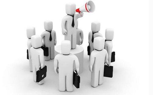 多语言网络营销助力企业发展优劣势分析,网络营销公司,多语言外贸营销优势