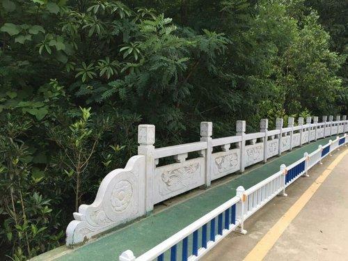 贵阳石材护栏加工厂