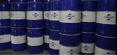 德国格里森-普法特机床推荐用福斯润滑油