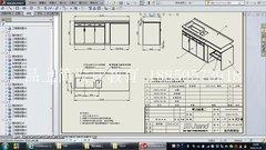 厦门SW机械设计培训价位