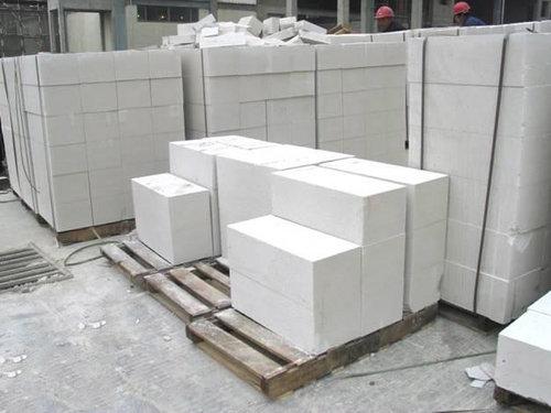 轻质砖隔墙施工步骤及轻质砖的优点有哪些