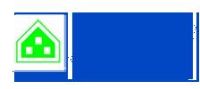 长沙市天心区金际家全铝家居经营部