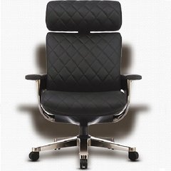 上海辦公家具-辦公椅