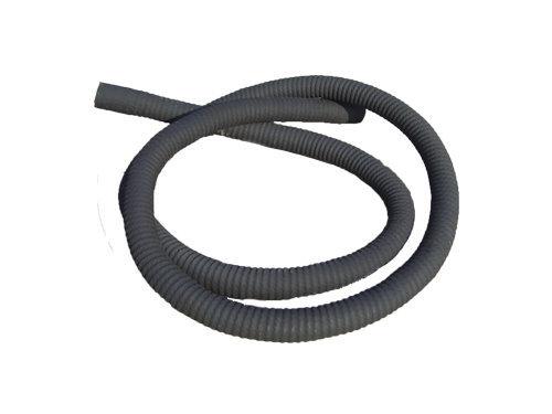 橡胶吸水管