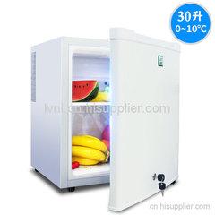 绿零客房小冰箱