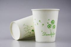 厦门一次性纸杯制作_厦门一次性纸杯印刷_厦门一次性纸杯哪家好